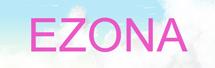 札幌女性起業家コミニュティ ~EZONA~
